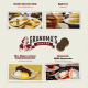 Website Mr. Meyers Diner & Restaurants