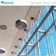 Website Bauplan Architekten & Ingenieure